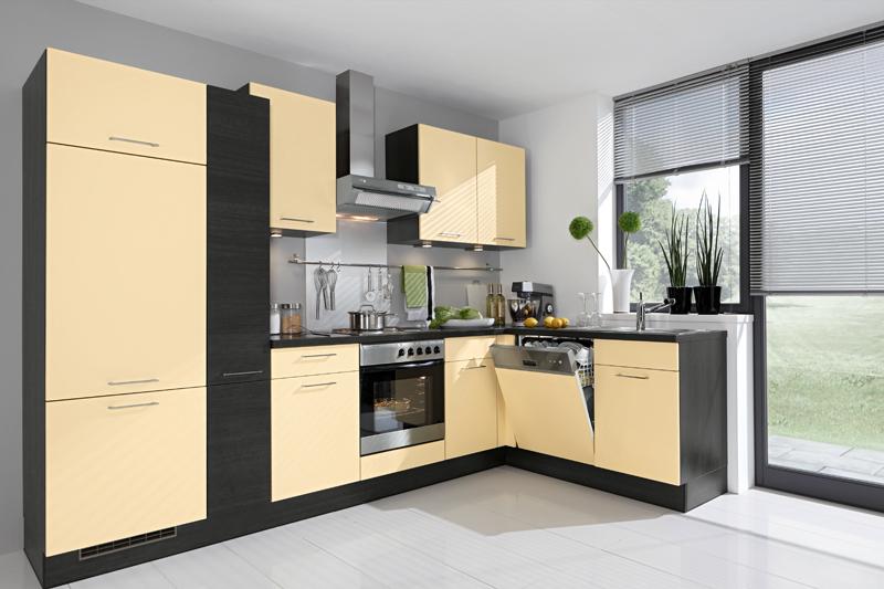 grundig die k cheninsel in ostseeheilbad ahlbeck usedom. Black Bedroom Furniture Sets. Home Design Ideas