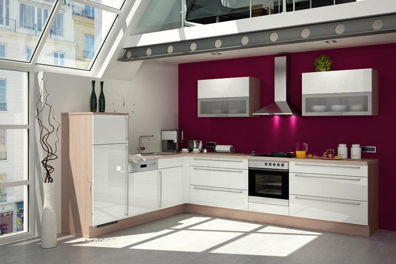Kücheninsel Grundig ~ grundig die kücheninsel in ostseeheilbad ahlbeck usedom küchenstudio elektrogeräte
